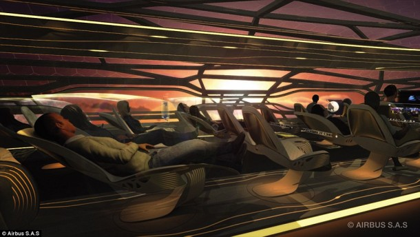 2721279400000578-3017690-Plans_include_increased_space_and_window_sizes_for_passengers_to-a-6_1427709109831