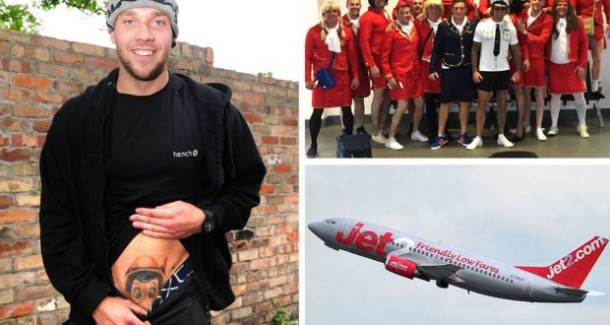 PAY-HOLIDAYMAKER-WITH-PINOCCHIO-PENIS-TATTOO-WHO-EXPOSED-HIMSELF-ON-FLIGHT-GETS-LIFETIME-JET2-BAN-main