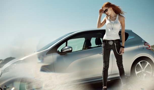 What-should-be-the-perfect-car-for-women