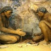800px-Diorama_cavemen_-_National_Museum_of_Mongolian_History