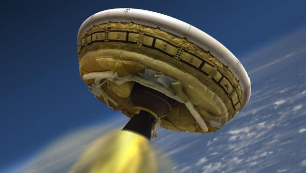 Come-June-2-NASA-Will-Launch-a-Donut-like-Flying-Saucer-into-Space-482434-2