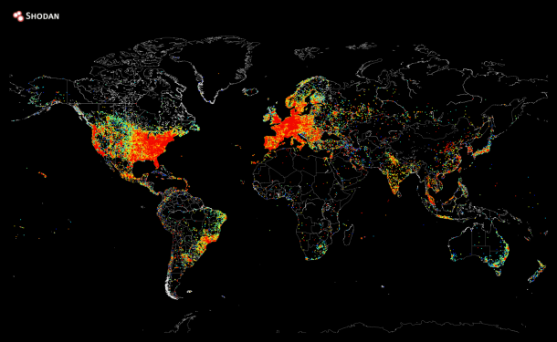 I-Pinged-All-Devices-on-the-Internet-heres-a-Map-of-them-Imgur