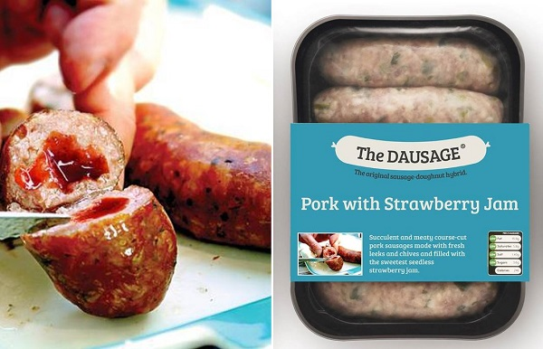 Introducing-the-Dausage-its-a-sausage-with-jam-in-it-and-no-one-knows-what-to-think
