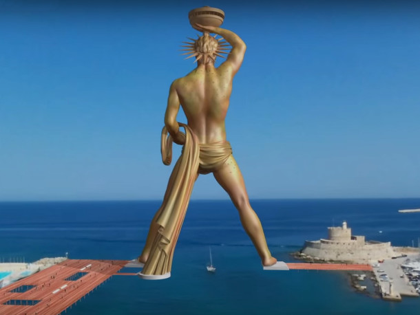 564360fc6f74facb3e9db8e7_colossus-of-rhodes-project-cr-youtube