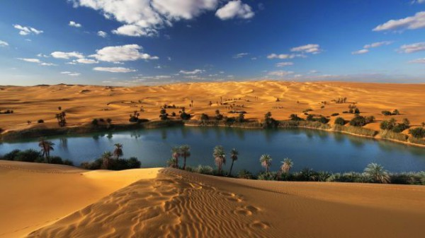 a_spectacular_desert_oasis_in_the_middle_of_the_sahara_640_05-600x337