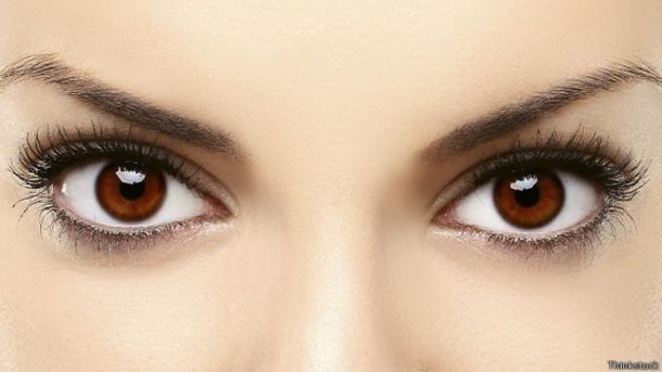 150602111324_eyes_womans_eyes_624x351_thinkstock