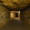sights_09_catacombs_pic1
