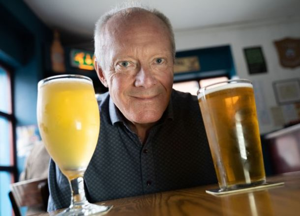 0_knm_grandad_credits_beer_for_youth_4