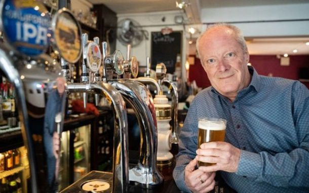 1_knm_grandad_credits_beer_for_youth_1-640x401