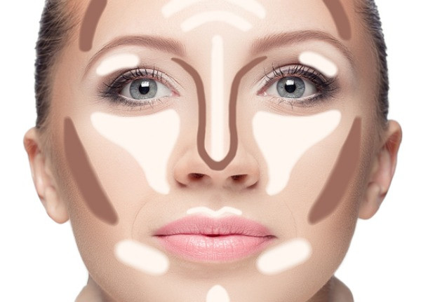how-to-contour-your-face-correctly-step-by-step-guide-2